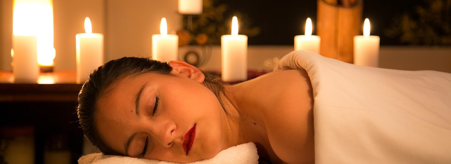 Massagepraktijk het Hogeland